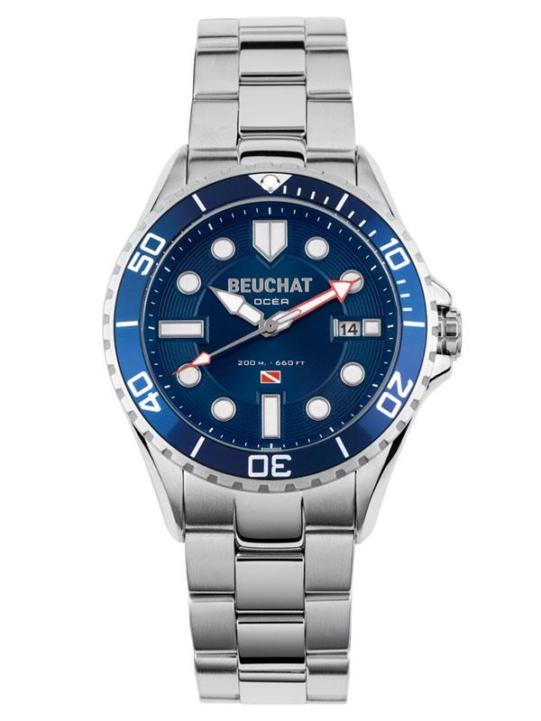 beuchat-0090