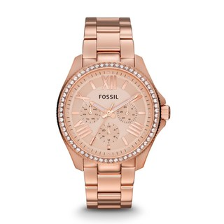 fossil-womens